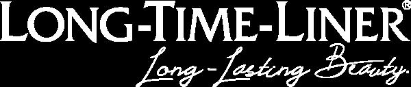 LongTimeLiner_Logo_white